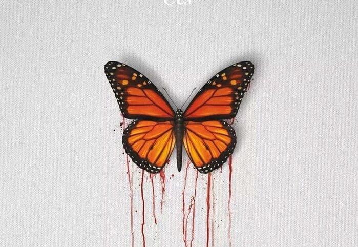 Antebellum | Filme ganha teaser assustador