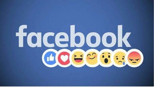 Após Instagram e Youtube, Facebook começa a esconder o número de curtidas