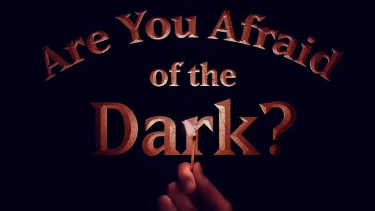 Are You Afraid of the Dark? | Confira o teaser da segunda temporada