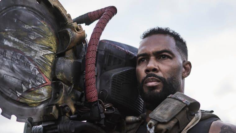 Army of the Dead – Invasão em Las Vegas | Novo filme de Zack Snyder ganha trailer