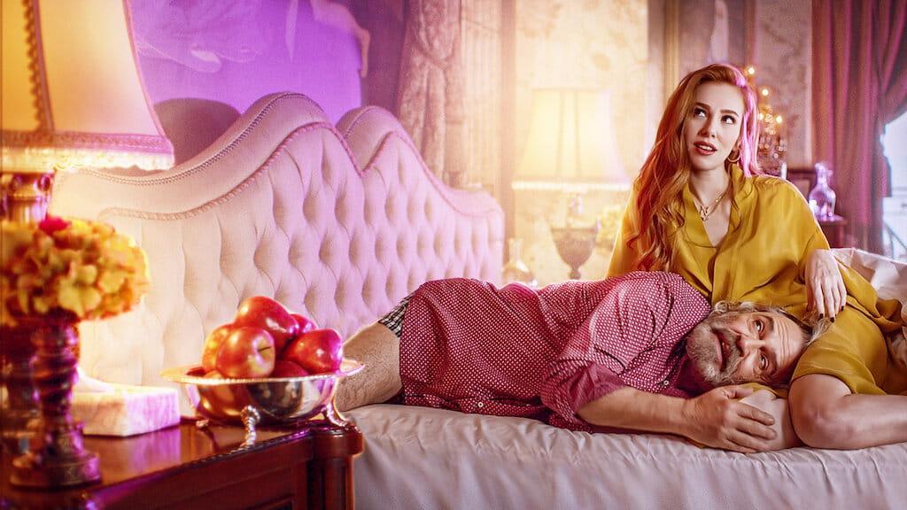 As 9 Vidas de Leyla | Confira o trailer da nova comédia turca da Netflix
