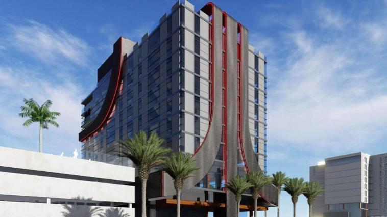 Atari que abrir uma rede de hotéis para gamers