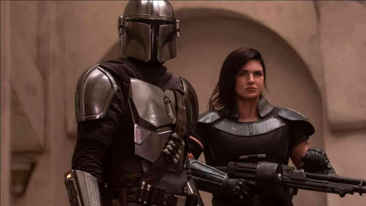 Atriz de Star Wars é perseguida na internet por se recusar a promover agenda trans