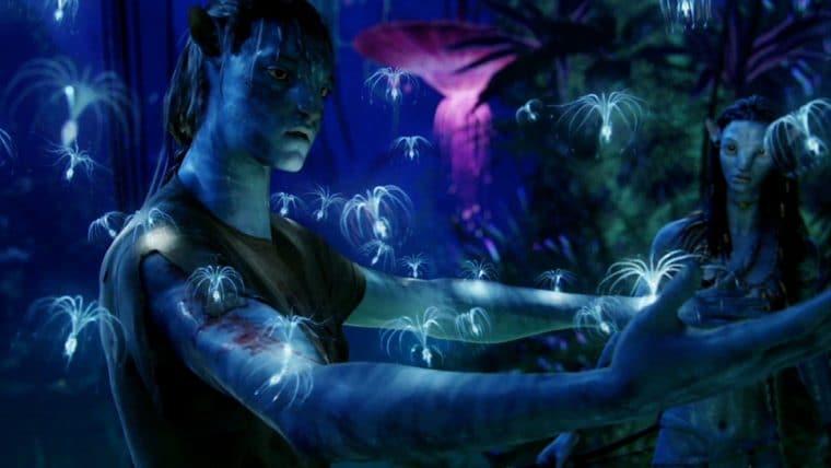 Avatar 2 vai superar bilheteria de Vingadores: Ultimato, diz James Cameron