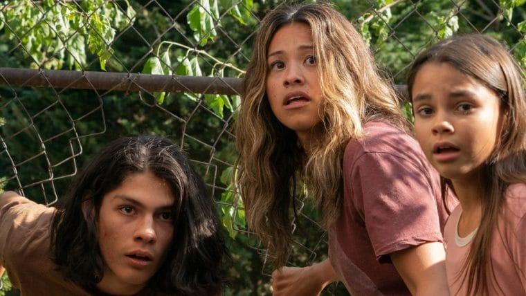 Awake | Novo filme de suspense da Netflix ganha trailer