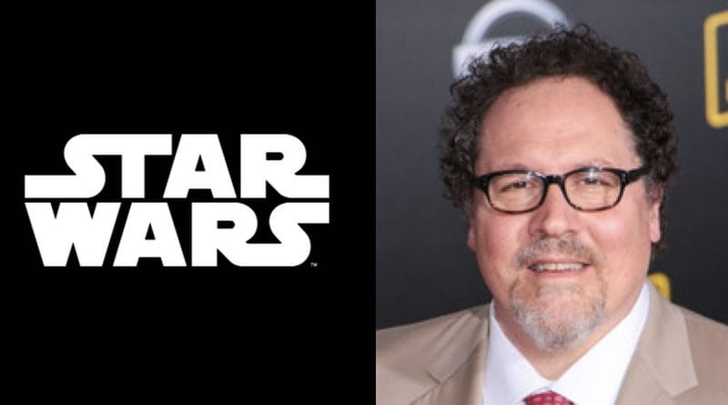 Disney Play | Jon Favreau libera informações sobre série Star Wars