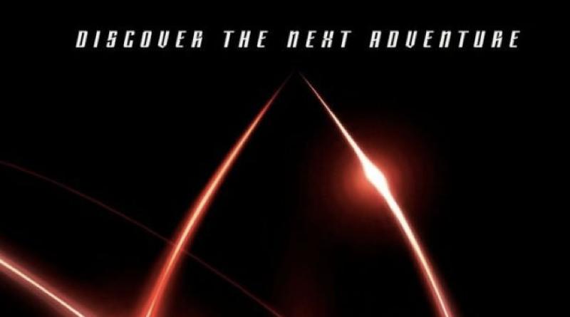 Star Trek: Discovery | Liberado cartaz e data de lançamento da segunda temporada