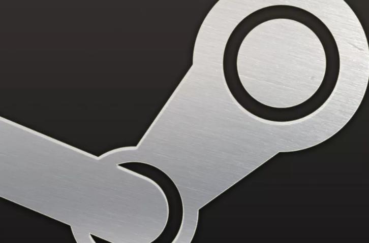 Valve diz que vai parar de policiar conteúdo no Steam