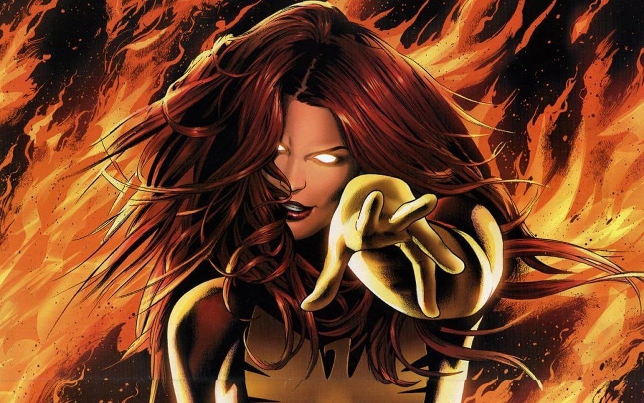 X-Men: Fênix Negra | Diretor diz que terá extraterrestres e será mais fiel às HQs