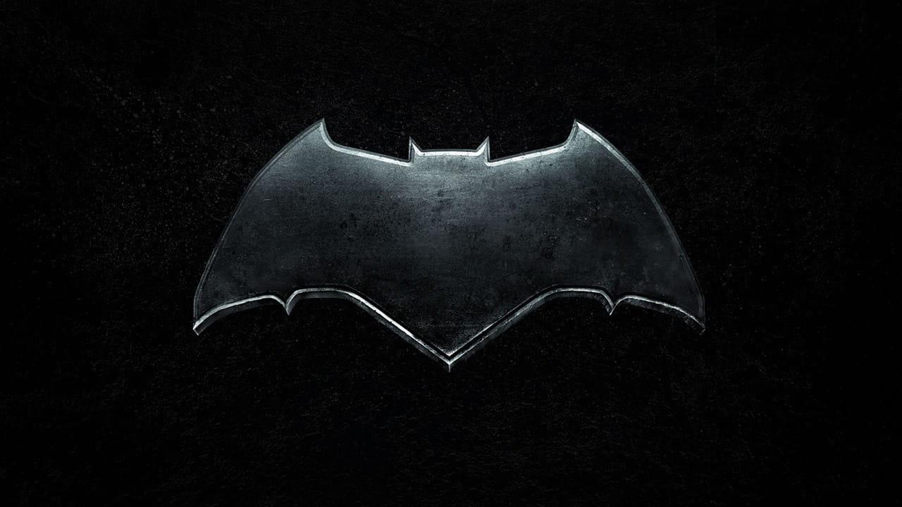 Data de início da produção de The Batman potencialmente revelada