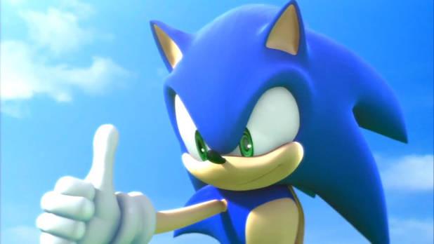 Sonic the Hedgehog | Vazamento mostra Jim Carrey como Dr. Robotnik, Confira!!