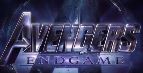 Vingadores: Ultimato recebe uma impressionante pontuação no Rotten Tomatoes