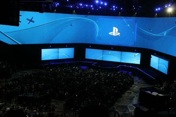 Sony esta planejando comprar mais estúdios para aumentar seus catálogos de jogos exclusivos