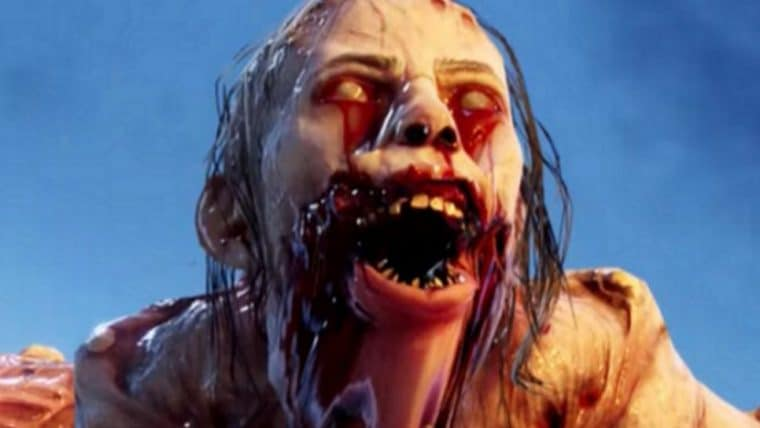 Back 4 Blood | Game de zumbis ganha novo vídeo de gameplay