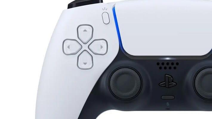 Bateria do DualSense é duradoura, promete Sony