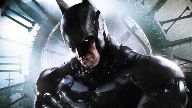 Batman: Arkham Knight e Darksiders 3 estarão gratuitos na PS Plus em Setembro