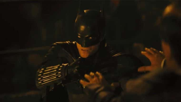 Batman | DC FanDome divulga trailer focando em vilões