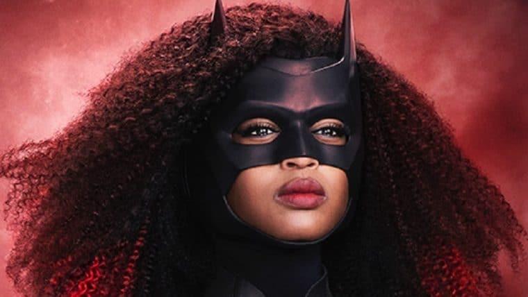 Batwoman | Segunda temporada ganha primeiro teaser com nova protagonista