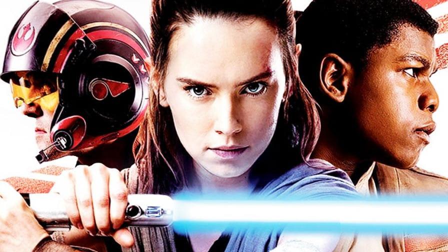 Star Wars: Episode IX | longa apresentará um novo protagonista