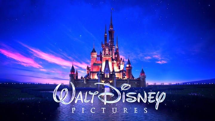 Loki e Feiticeira Escarlate terão séries no Disney Play?