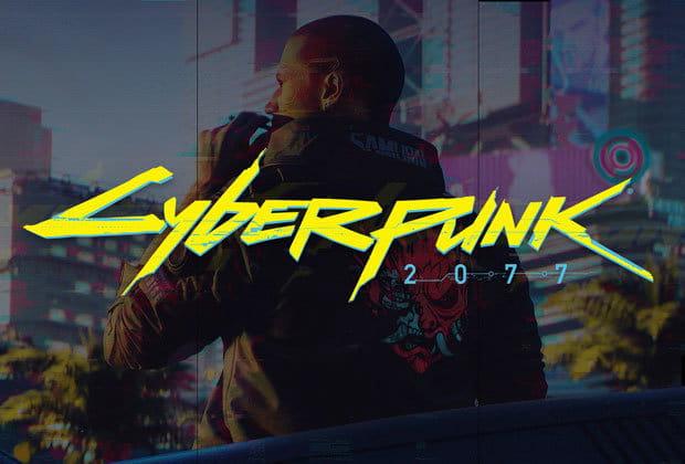 Cyberpunk 2077 | CD Projekt Red lança novo trailer de gameplay