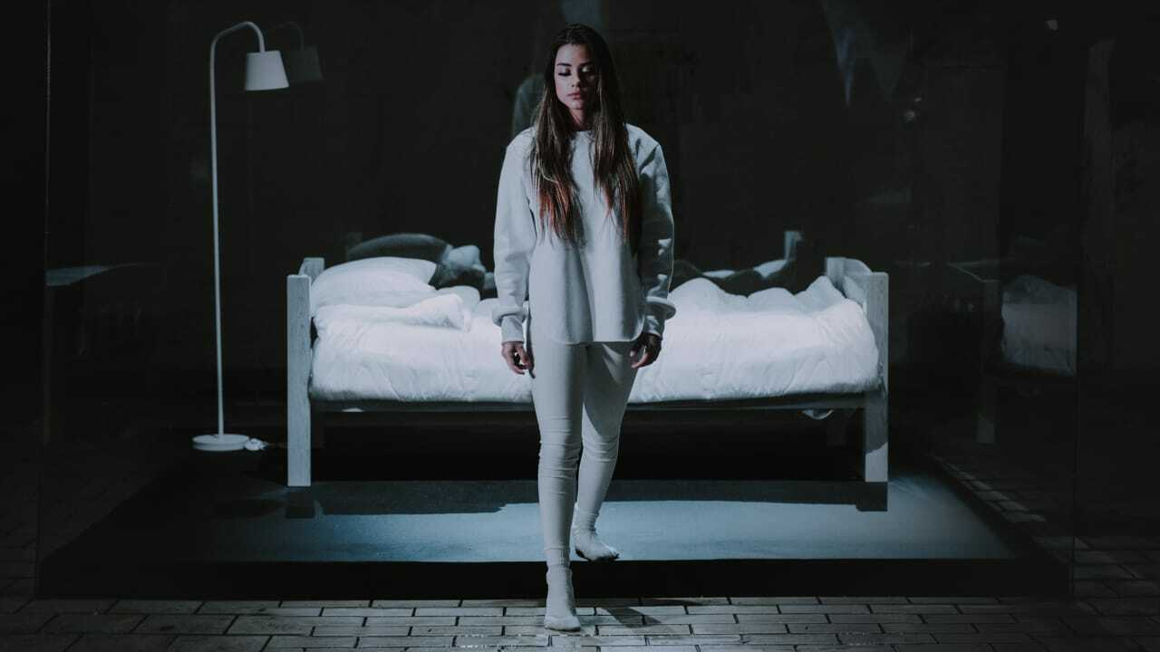 Isadora Pompeu lança novo single Seja Forte
