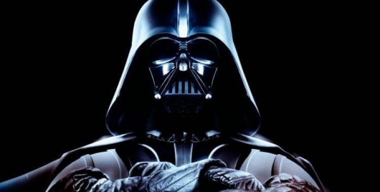 Star Wars: A Ascensão Skywalker | Filme deve trazer o retorno de Darth Vader [rumor]