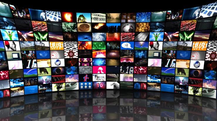 Believe   Plataforma de streaming estreia oferecendo conteúdo cristão