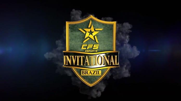 BGS 2019 | BGS Esports terá campeonato internacional de CROSSFIRE com premiação de US$ 30 mil