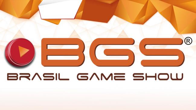BGS 2020 é oficialmente cancelada