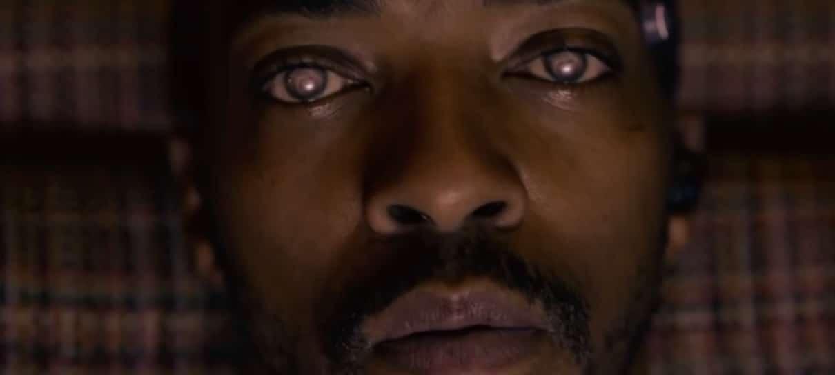 Black Mirror   Criador diz que a sexta temporada não é necessária no momento
