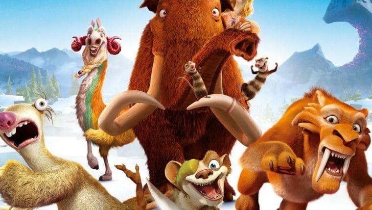 Blue Sky Studios | Disney fecha estúdio responsável por animações como A Era do Gelo e Rio