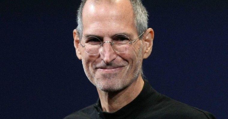 Bob Iger revela que Steve Jobs teve papel fundamental na compra da Marvel pela Disney