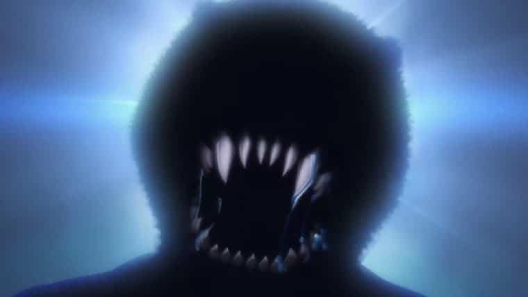 Beastars | Anime ganha novo trailer bem tenso