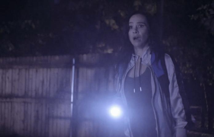 Camp Cold Brook   Novo terror ganha trailer oficial