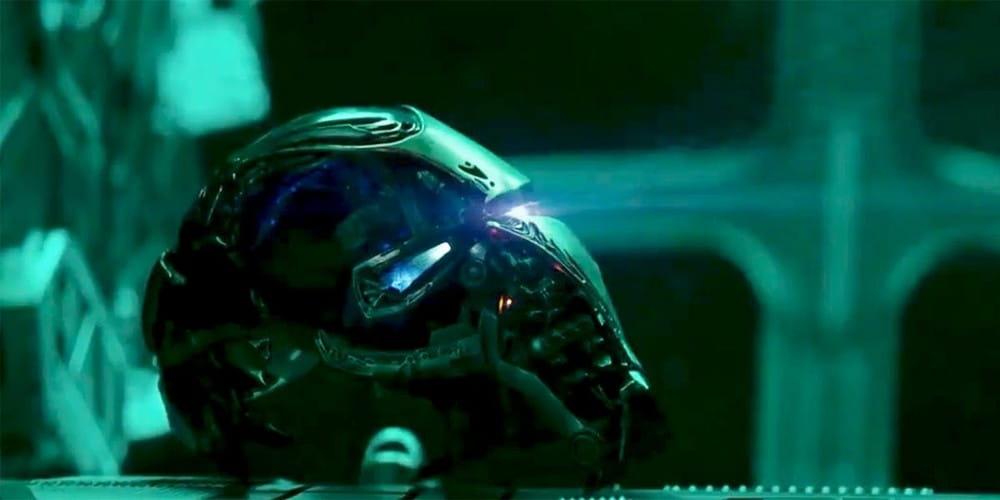 NASA dá dica à Marvel de como encontrar Tony Stark