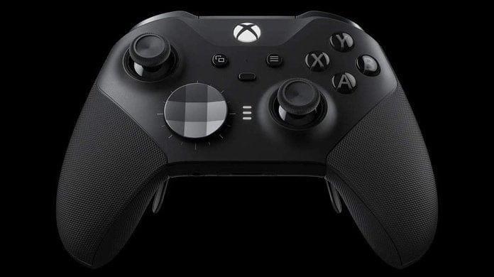 E3 2019 | O controlador do Xbox Elite série 2 está pronto para pré-encomenda