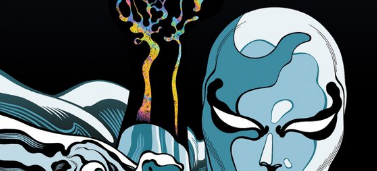 Marvel anuncia novo projeto