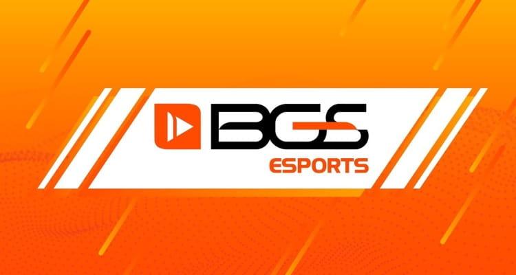 Brasil Game Cup agora é BGS Esports