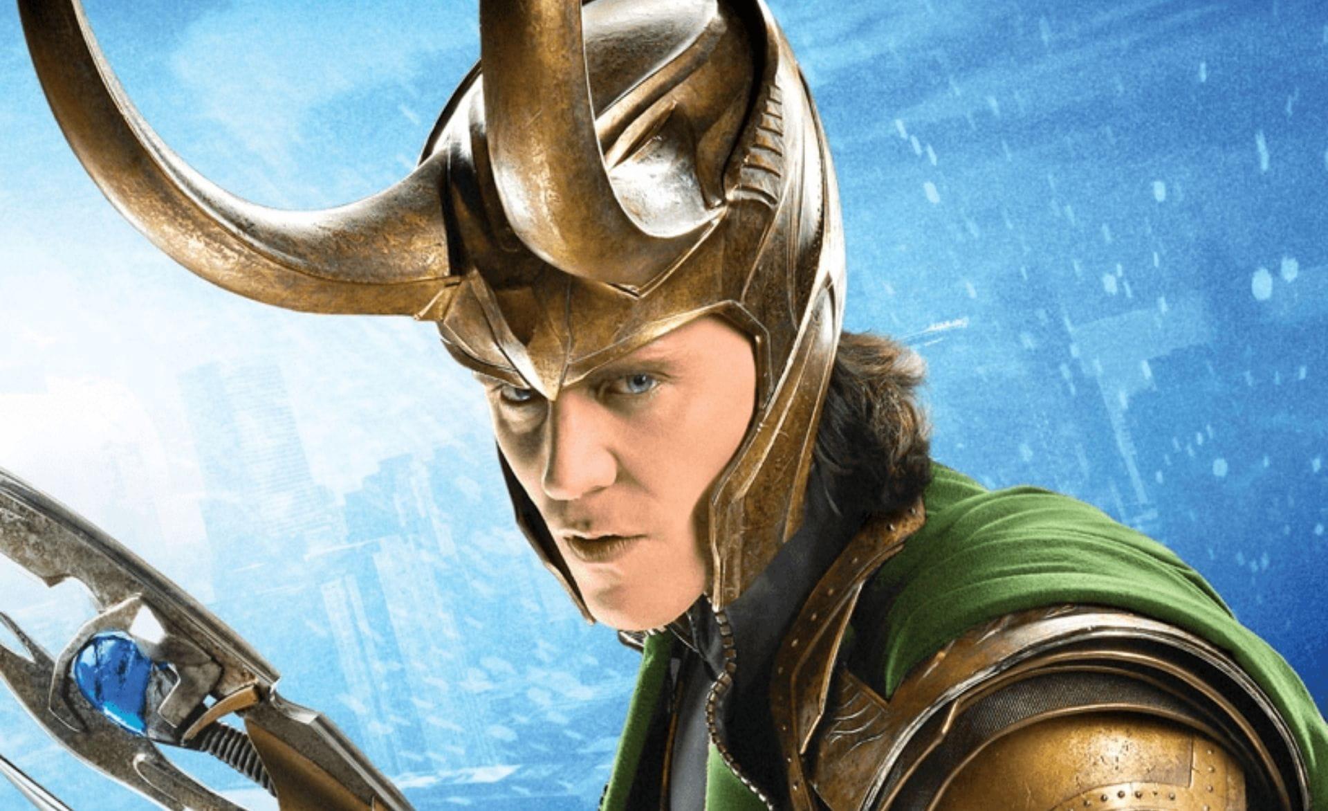 Loki | Confira os detalhes da produção da série da Disney