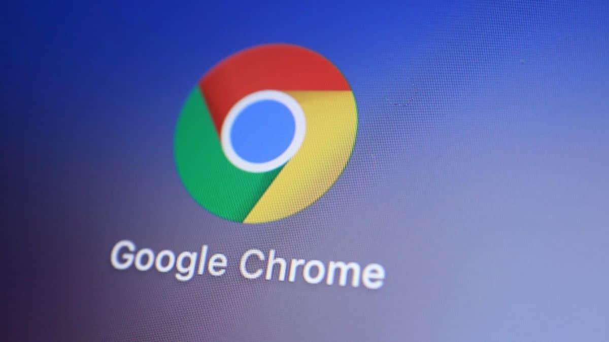 Chrome pode ser vendido pelo Google por forças maiores, entenda