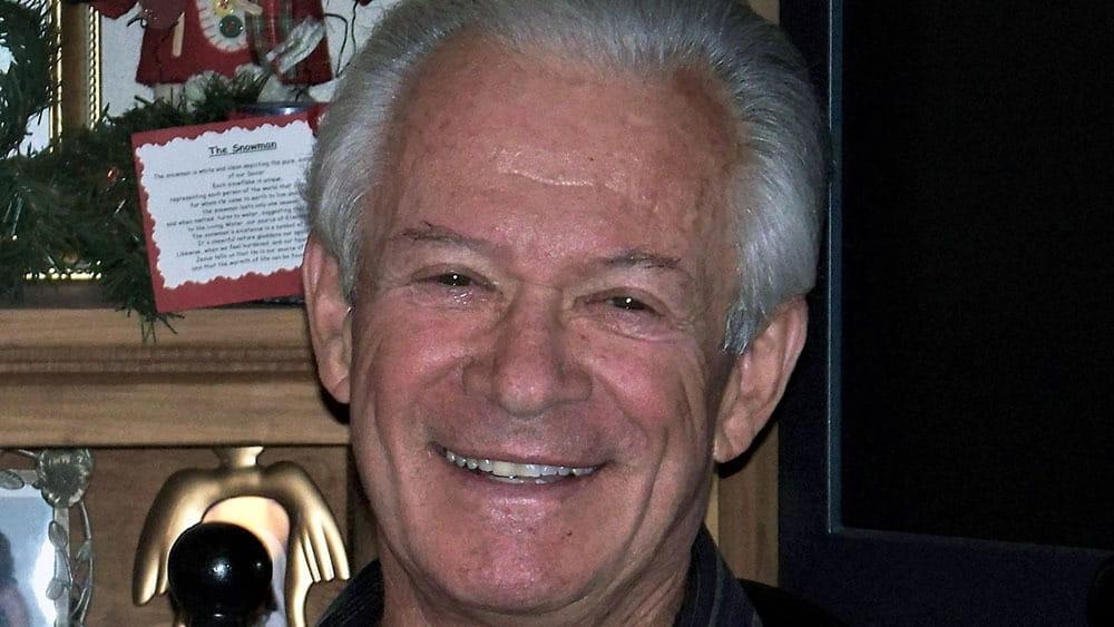 Co-criador de Scooby-Doo, Ken Spears, morre aos 82 anos