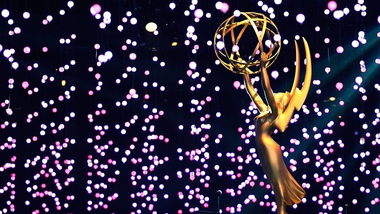 Confira a lista de indicados ao Emmy Awards 2020