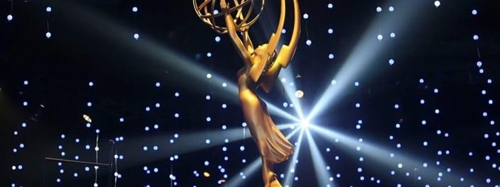 Confira a lista de indicados para o Emmy 2021