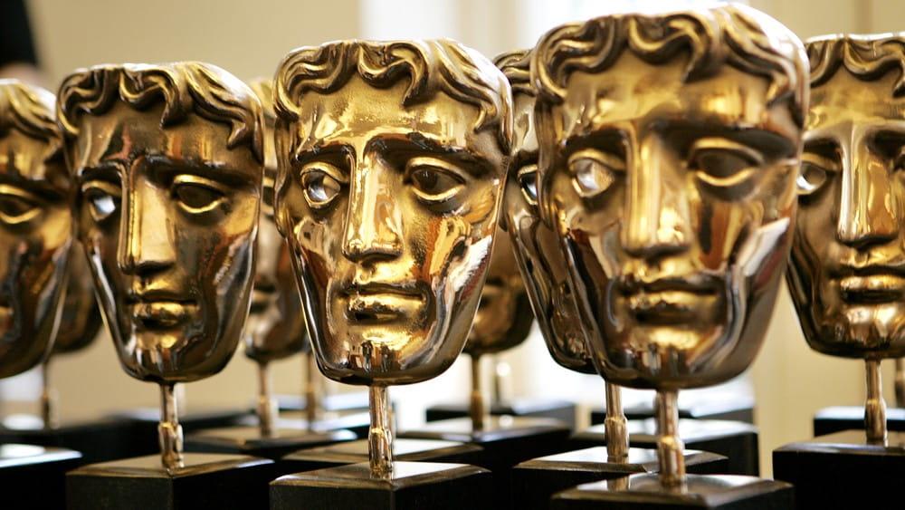 Confira a lista de vencedores do BAFTA 2021