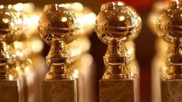 Confira a lista de vencedores do Globo de Ouro 2021