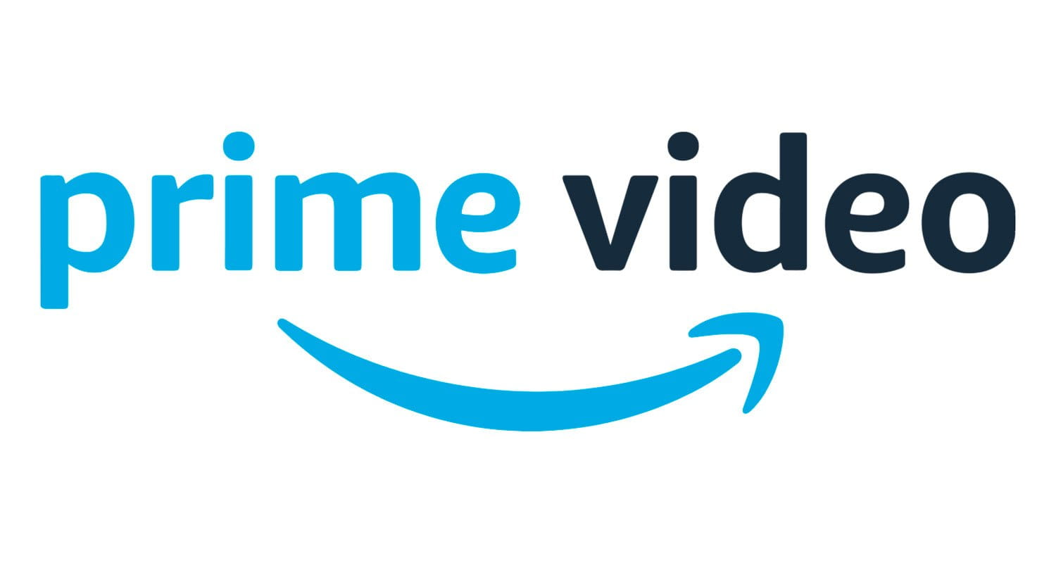 Confira as estreias da Amazon Prime Video de Abril
