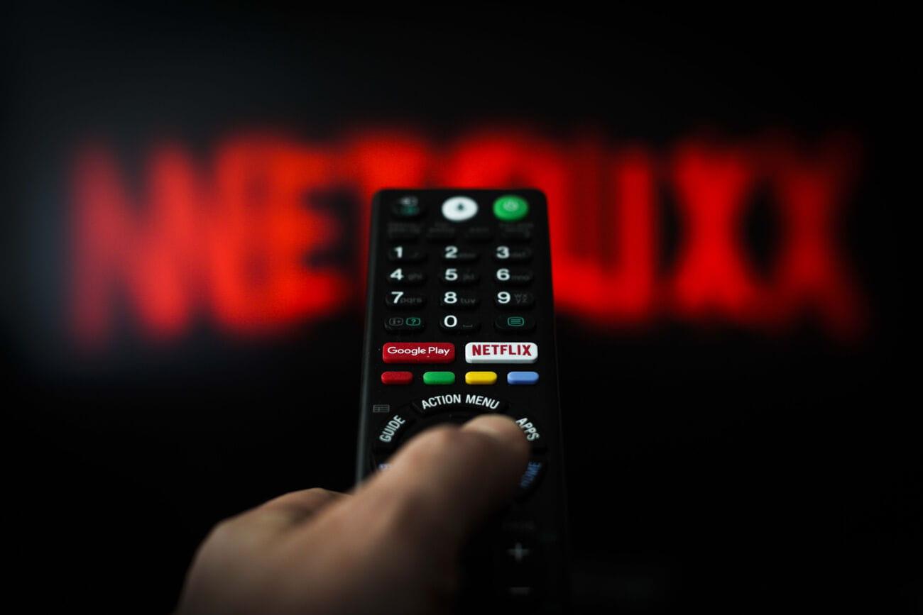 Confira as estreias da semana da Netflix
