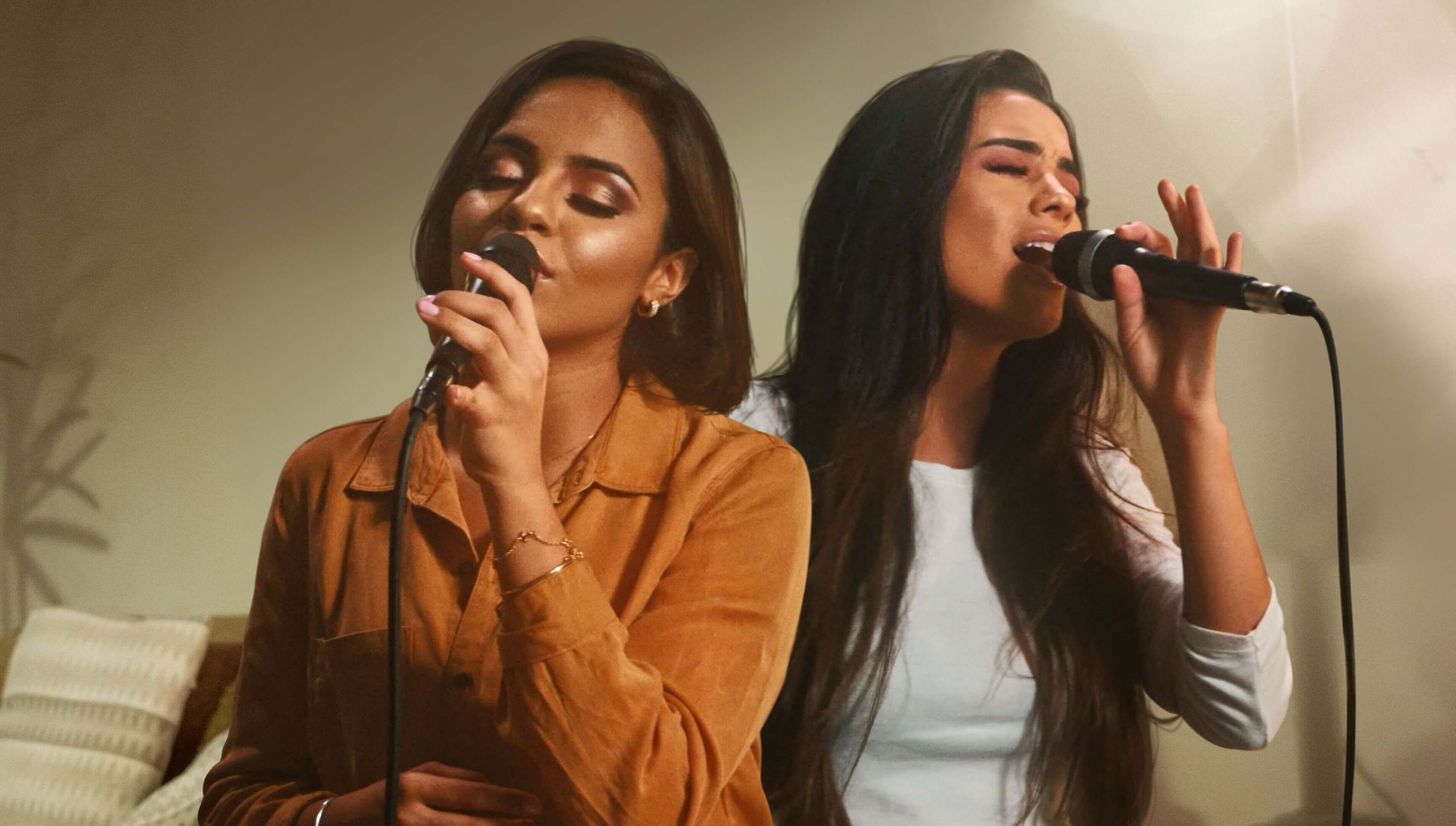 CONFIRA o lançamento de Júlia Vitória no dueto mais esperado do ano!