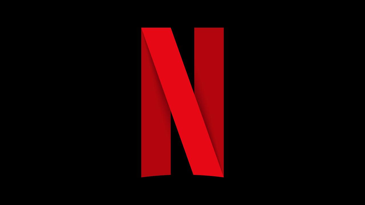 Confira o que chega na Netflix em Maio
